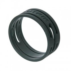 NEUTRIK XXCR TRANSPARANTE RING