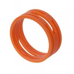 NEUTRIK XLR RING ROOD